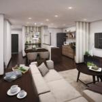 高気密・高断熱・高性能の家が 30坪 税込2,178万円~フォレストファミリー